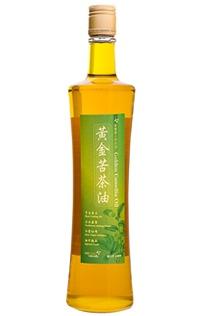 茶油瓶-003