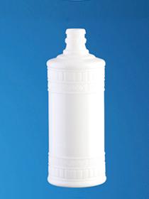 乳白瓶-012