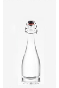 小酒瓶-005