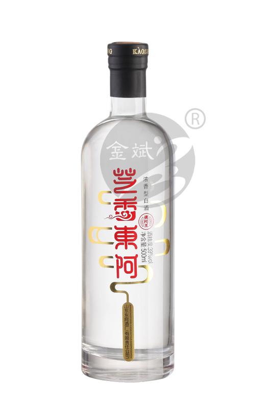新款酒瓶-003